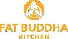 fat-buddha-gelb